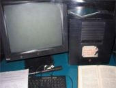 20 yıl önce bunları kullanıyorduk...