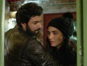 Kara Para Aşk 35. Bölüm heyecan bitmiyor