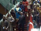 16 Türk askerini eleştiren dekan istifa etti