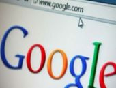 Google İtalya'ya vergi ödeyecek