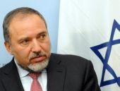 İsrail'den ilginç Mavi Marmara itirafı