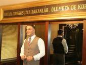 Sedat Peker DHKP-C'ye 'ölümcül' yanıt
