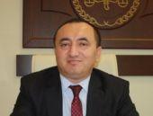 Görevden alınan MİT savcısı isyan etti