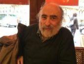 Charlie Hebdo: Cezayir İç Savaşı'ndan 20 yıl sonra yeniden radikal İslam tartışması