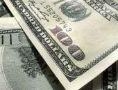 Diyanet'ten 'Dolar' açıklaması