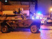 Cizre'de vurulan özel harekatçı şehit oldu!