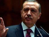 Erdoğan-Davutoğlu kavgasından muhalefete ekmek çıkar mı?