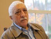 Fethullah Gülen'den yakalama kararına itiraz