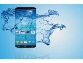 İşte beklenen telefon Galaxy S6