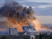 IŞİD'in Kobani saldırının perde arkası!