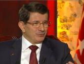 Davutoğlu'ndan flaş KPSS açıklaması