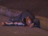 Kadıköy'de sokak ortasında cinayet