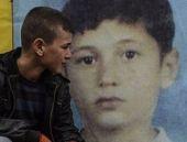 Cizre'de öldürülen çocuk için sarsıcı iddia!