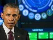 Obama'dan flaş Beşşar Esed çıkışı!