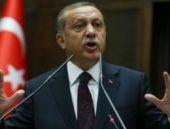 'Bu eylemi yapanlar Erdoğan'ı hiç tanımamışlar!'