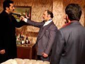 Karadayı 94. bölüm Savcı Turgut geri dönüyor