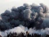 Kobani son durum Kürtlerin tepe zaferi