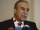 'Cemaat Dink suikasti ile İstanbul'u ele geçirdi!'