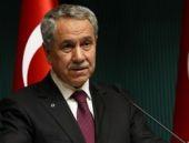 Arınç yine Erdoğan'ı kızdıracak! Başkanlık bombası!