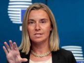 Avrupa Birliği'nden kritik Türkiye vurgusu!