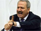 AK Parti'nin firesi Twitter'ı sallıyor!