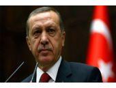 Cumhurbaşkanı Erdoğan 'Tabii ki kırgınım'