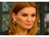 Esra Erol'a eşinden ağlatan sürpriz!