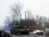 Ukrayna: Donetsk havaalanındaki çatışmalar yayılıyor