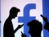 Facebook'ta bunu yapana hapis cezası!