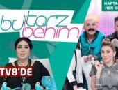 Bu Tarz Benim'de kim birinci? TV8 mi Show mu?