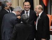 Sırrı Süreyya Önder twitter'ı salladı