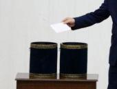 AK Parti'deki fire seçim sonuçlarını nasıl etkiler?