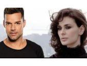 Ricky Martin Ayşe Hatun'la geri dönüyor