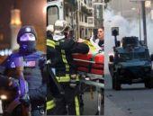Cizre olayları Paris ve Sultanahmet saldırılarının ortak noktası