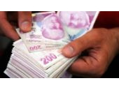 10 milyon emekliye 900 lira ekstra para!