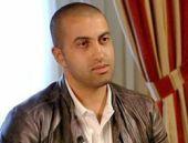 Hamas liderinin oğlu İsrail ajanı!
