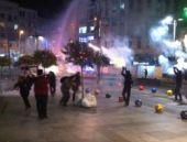 Kadıköy'de Ali İsmail Korkmaz müdahalesi!