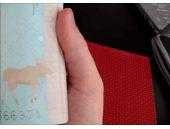 Dünyanın en ilginç pasaportu bu ülkede