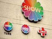 Show TV ve TMSF krizi TBMM gündeminde!