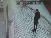 Adana'da alkollü sürücü dehşeti