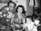 ARŞİV ODASI: Uğur Mumcu, 1984
