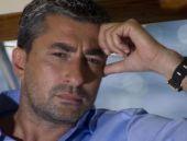 Erkan Petekkaya'ya hacker şoku