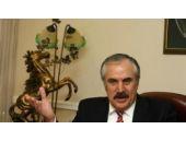 AK Parti'nin sürpriz adayı 'Öcalan TV'ye çıksın' dedi