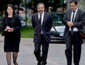 HDP'nin Ağrı raporuna göre neler oldu?