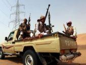Yemen Devlet Başkanı ülkeden kaçtı mı!