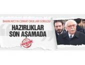 Bakan Avcı'dan 'Cemaat okulları' açıklaması