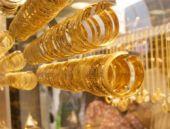 Altın fiyatları Kapalıçarşı fiyatlar yükseldi