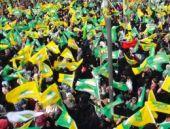 Hüda Par: PKK açıklama yapmalı!