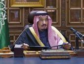 Suudiler yeni krallarına biat ediyor!