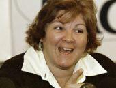 Che Guevera'nın kızından bomba ABD açıklaması